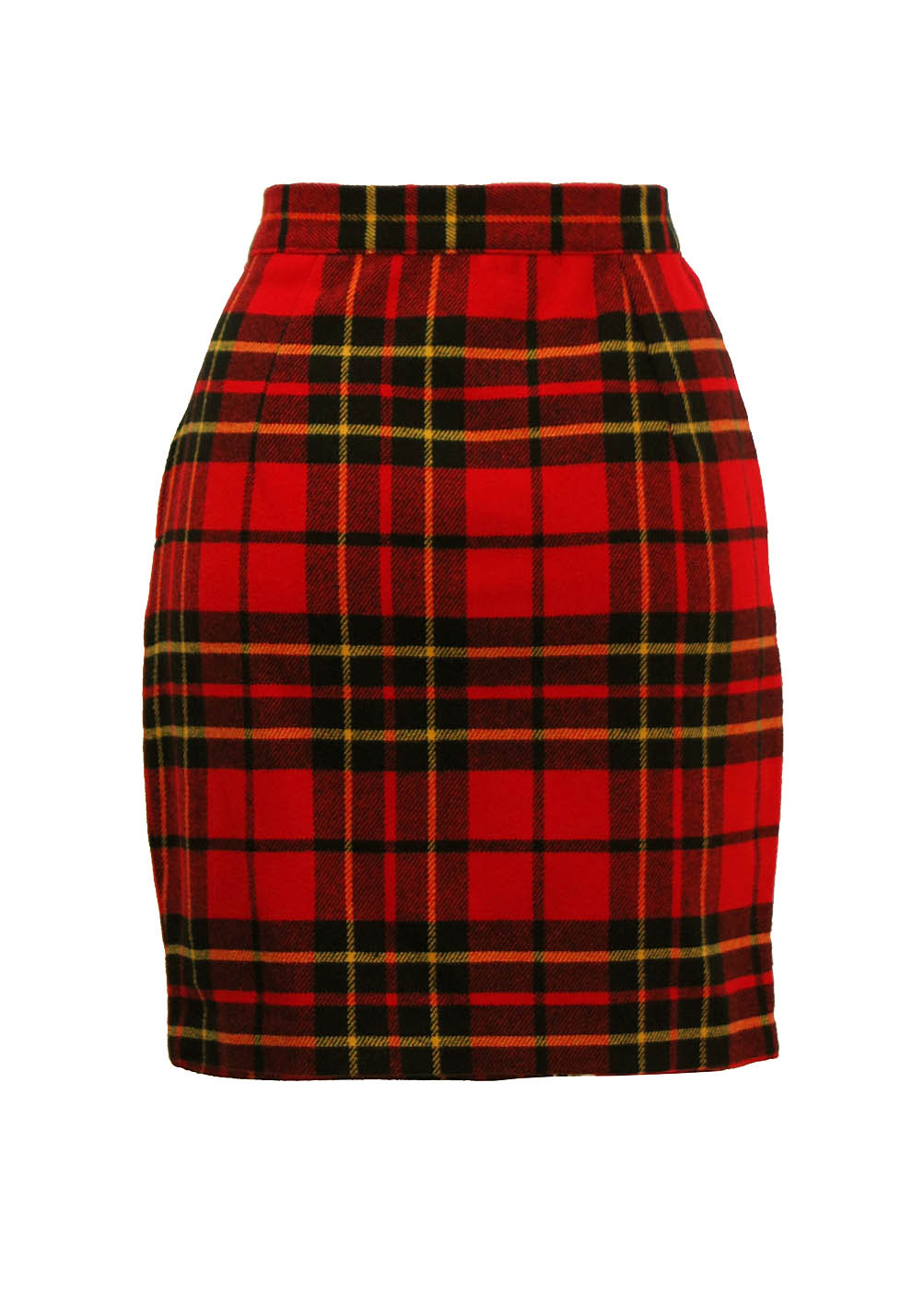 Tartan Skirts Get pretty in plaid this season and channel your inner 90's child with our selection of women's tartan skirts. From pleated to ruffled, bodycon to A-line, we have all styles and silhouettes to fit every figure and occasion.