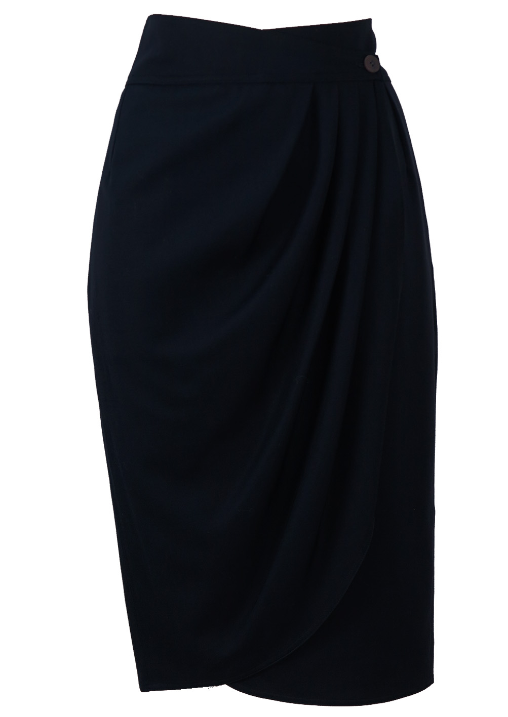 Buy products related to tulip skirt products and see what customers say about tulip skirt products on ditilink.gq FREE DELIVERY possible on eligible purchases.