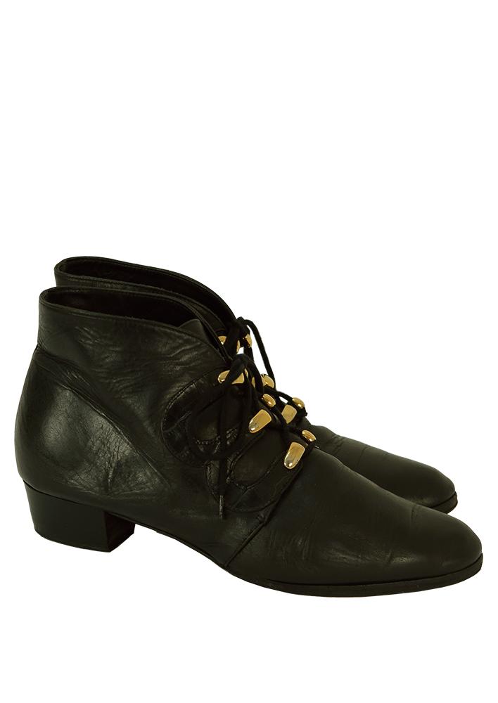 Metal Heel Tips For Men S Shoes