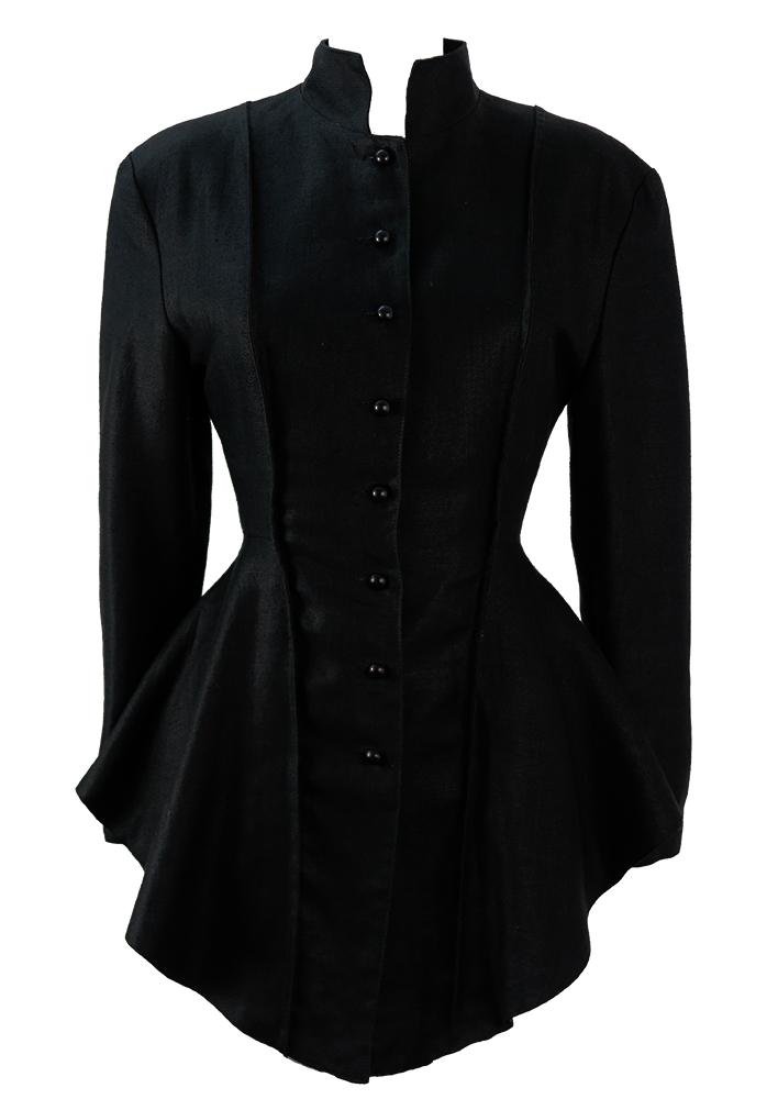 Black Polo Shirts Women