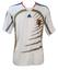 White Adidas JFA Japan Football Shirt - L/XL