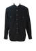 Levi's Black Western Shirt - L/XL