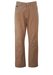 """Valentino Jeans Beige Chino Trousers - W33"""""""