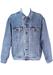 Levis Mid Tone Blue Denim Jacket - XXL/XXXL