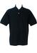 Sergio Tacchini Navy Blue Polo Shirt - XL/XXL