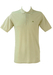 Kappa Pale Khaki Polo Shirt - S