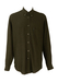 Trussardi Dark Brown Shirt - XL/XXL