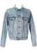 Levis Light Blue Denim Jacket - L/XL
