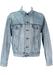Levis Light Blue Denim Jacket - L/XL