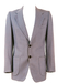 Light Blue Blazer - S/M