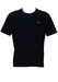 Lacoste Navy Blue T-Shirt - M/L