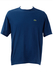 Lacoste Short Sleeved T-Shirt in Blue - L/XL
