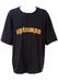 Nike 'Uptempo' Purple Sportswear Jersey -XXL