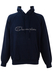 Champion Navy Blue Hoody - XL/XXL