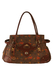 Piero Guidi Woodland Creatures & Cherubs Themed Handbag